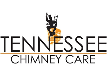 Knoxville chimney sweep TENNESSEE CHIMNEY CARE