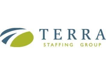 Mesa staffing agency TERRA Staffing Group