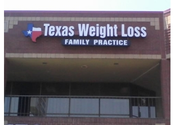 3 Best Weight Loss Centers in San Antonio, TX - ThreeBestRated