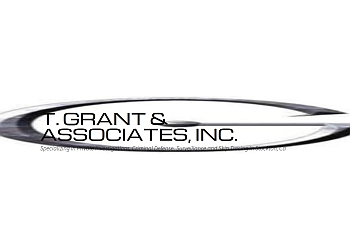 Stockton private investigators  T. Grant & Associates, Inc.