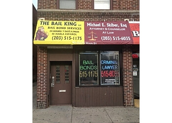 Yonkers bail bond THE BAIL BAIL KING LLC