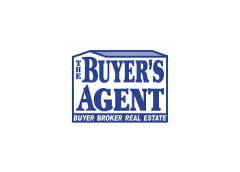 Dayton real estate agent THE BUYER'S AGENT, Buyer Broker Real Estate
