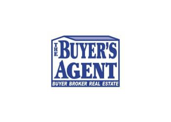 Dayton real estate agent THE BUYER'S AGENT, Buyer Broker Real Estate