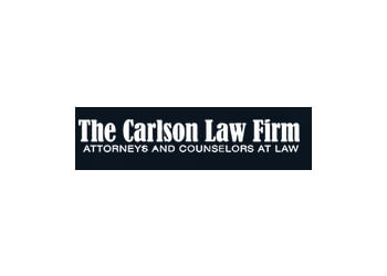 Killeen criminal defense lawyer THE CARLSON LAW FIRM