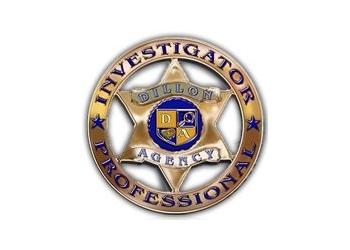 Nashville private investigators  THE DILLON AGENCY, LLC