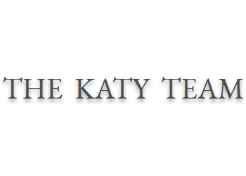 Oakland real estate agent THE KATY TEAM