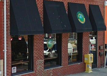 Baltimore Vegetarian Restaurant The Land Of Kush