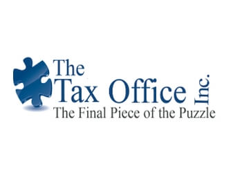 Roseville tax service THE TAX OFFICE