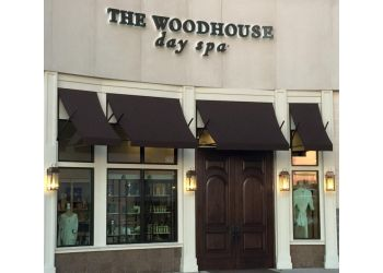 Fort Worth spa The Woodhouse Day Spa
