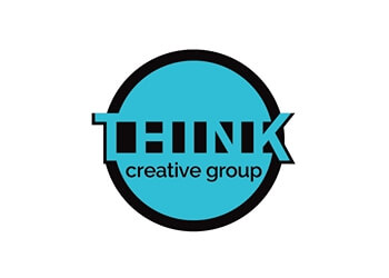 New Haven advertising agency THINK creative group