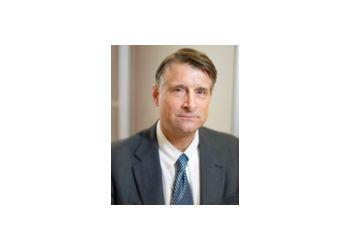 Savannah urologist THOMAS E. SHOOK, MD - UROLOGICAL ASSOCIATES OF SAVANNAH, PC