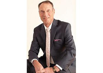 Madison plastic surgeon THOMAS HUNTER BARTELL, MD