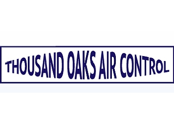 THOUSAND-OAKS-AIR-CONTROL.COM