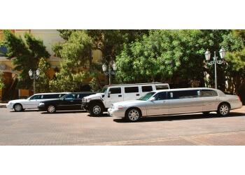 Thousand Oaks limo service THOUSAND OAKS LIMO