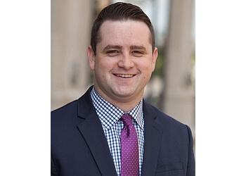 Rochester real estate lawyer TIMOTHY M. SARDONE - Pheterson Spatorico, LLP