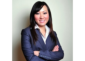 Huntington Beach bankruptcy lawyer TINA H. TRINH, ESQ