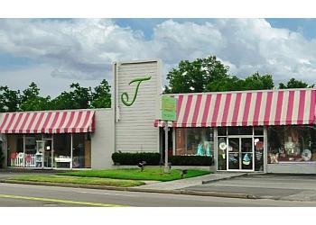 Richmond gift shop TINKER & CO.