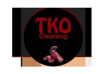 San Bernardino house cleaning service TKO Cleaning