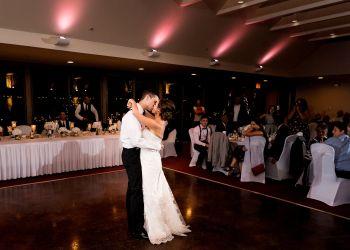 St Louis dj TKO DJs