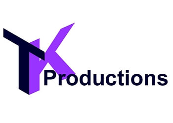 Torrance videographer T K Productions