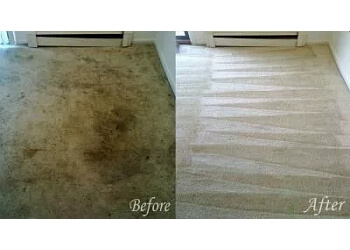 3 Best Carpet Cleaners In Elk Grove Ca Threebestrated