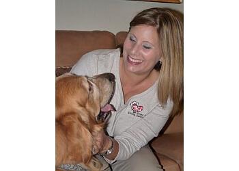 Gilbert dog walker  TLC House and Pet Sitter