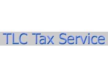 Charleston tax service TLC Tax Services