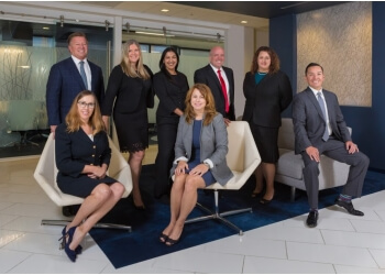Long Beach real estate lawyer TLD Law