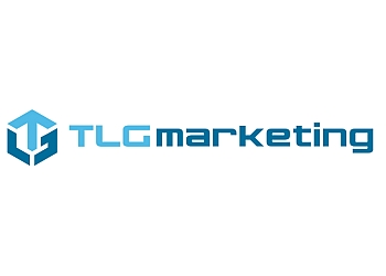 Long Beach advertising agency TLG Marketing