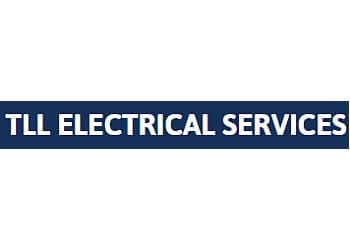 Irving electrician TLL Electrical Services