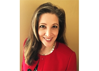 Nashville consumer protection lawyer T. Leigh Hearn-Rushton