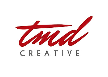 Salinas advertising agency TMD (The Marketing Department, Inc.)