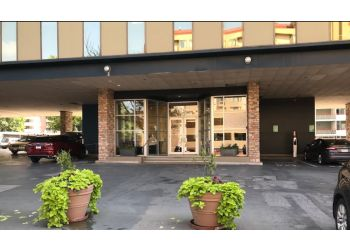 Denver sleep clinic TMJ THERAPY & SLEEP CENTER OF COLORADO
