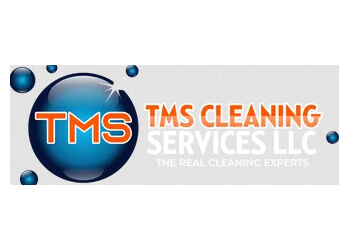 Worcester house cleaning service TMS Cleaning Services