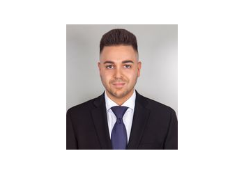 Glendale real estate agent TODD BAZIK
