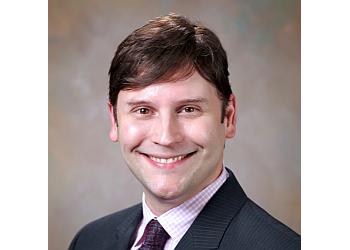 Memphis neurosurgeon TODD FOUNTAIN, MD