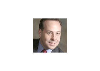 Pasadena psychiatrist TODD M. HUTTON, MD
