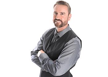 Surprise real estate agent TODD POOLER