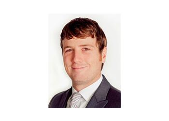 Worcester real estate agent TOM RHEAULT