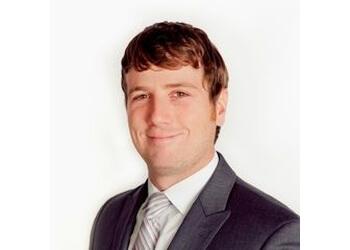 Worcester real estate agent TOM RHEAULT - RHEAULT REAL ESTATE, INC