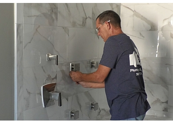 3 Best Plumbers In Fayetteville Nc Expert Recommendations