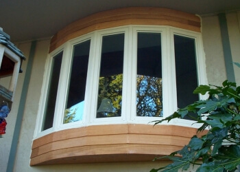 Salem window company TOTAL COMFORT WEATHERIZATION LTD.