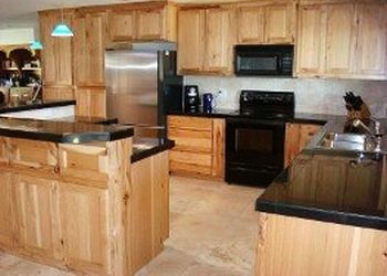 Boise City handyman TOTAL HANDYMAN SOLUTIONS, LLC