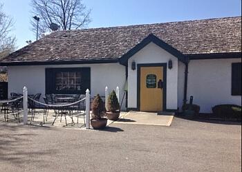 Rochester sports bar TP's Irish Restaurant and Sports Pub