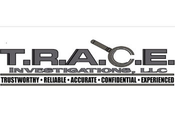 Spokane private investigation service  T.R.A.C.E. Investigations, LLC