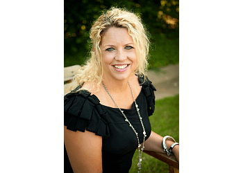 Murfreesboro marriage counselor TRACEY ROBISON, LPC, MHSP
