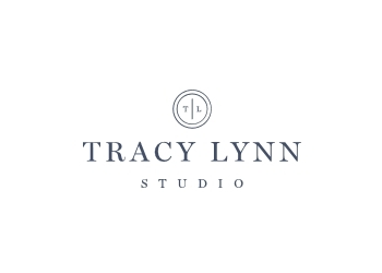 San Diego interior designer TRACY LYNN STUDIO