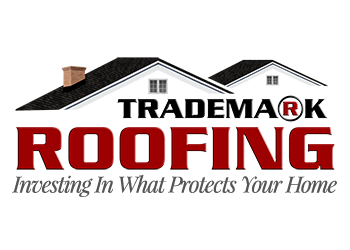 Atlanta roofing contractor TRADEMARK ROOFING