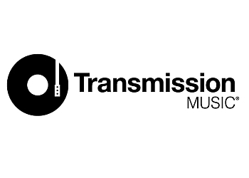 Minneapolis dj TRANSMISSION MUSIC