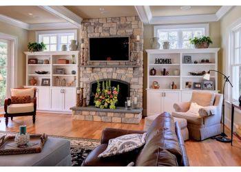 Newport News home builder T.R. Builder, Inc.